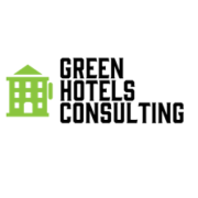 Green Hotels Consulting's Company logo